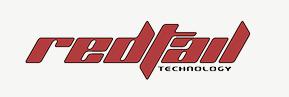 Redtail Technology
